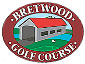 Bretwood GC